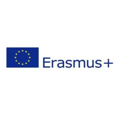 Программы Erasmus +