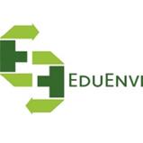 Проект EduEnvi