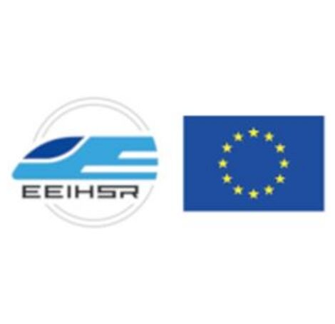 Проект EEIHSR