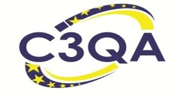 Проект C3QA